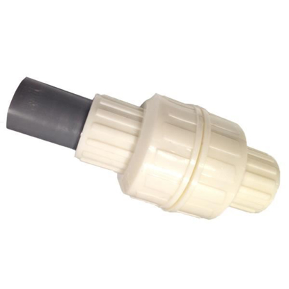 Picture of Check Valve LX
