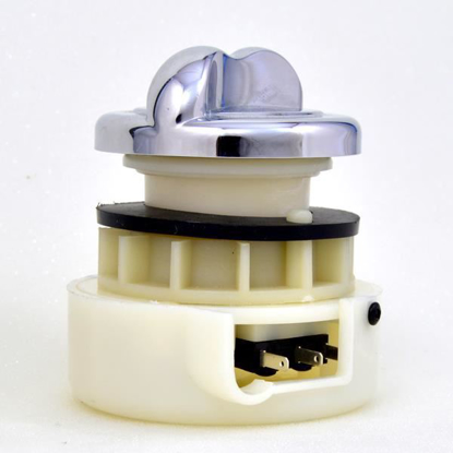Picture of Auto-Fill Jet Switch