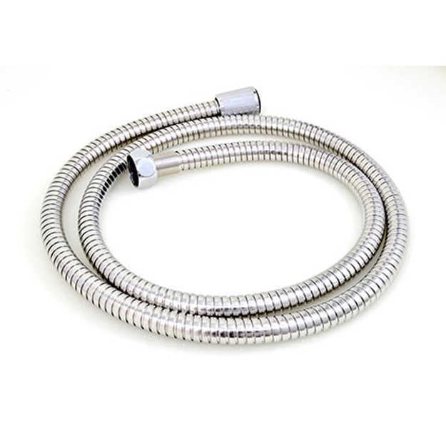 Picture of LX Water Hose