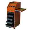 Picture of Beauty Trolley H2756