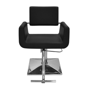 Picture for category Styling Chair