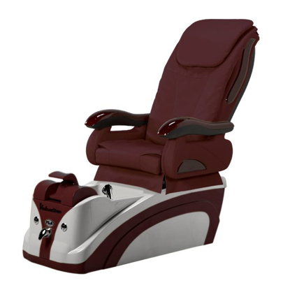 Picture of Valentine 777 Pedicure Spa Chair