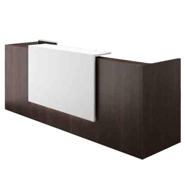 Picture of Reception Desk OC3B