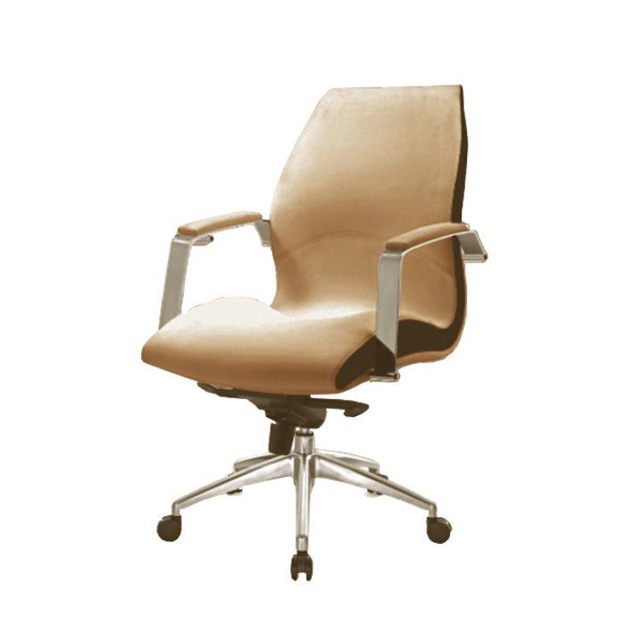 Picture of Technician Chair OC2B
