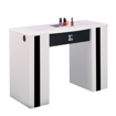 Picture of ZN4B Manicure Table