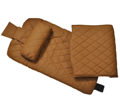 Picture of GS Pedicure Chair Cushion Set
