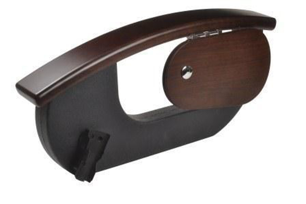 Picture of Armrest 9620
