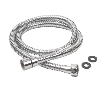 Picture of Sprayer Hose Gs1108
