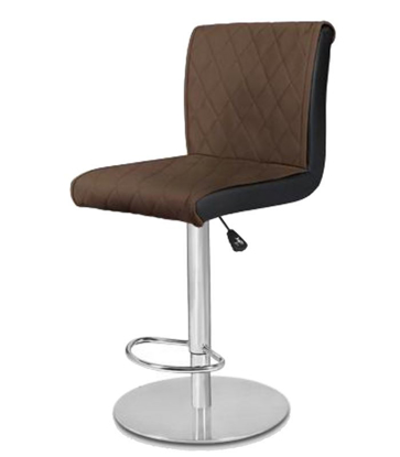 Picture of GS Nail Bar Stool