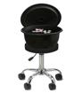 Picture of Pedi Bowl Cart