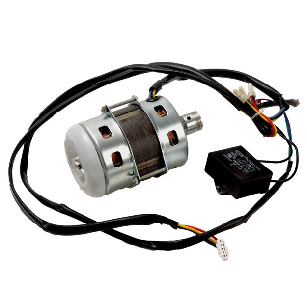 Picture of Up/Down Massage Motor
