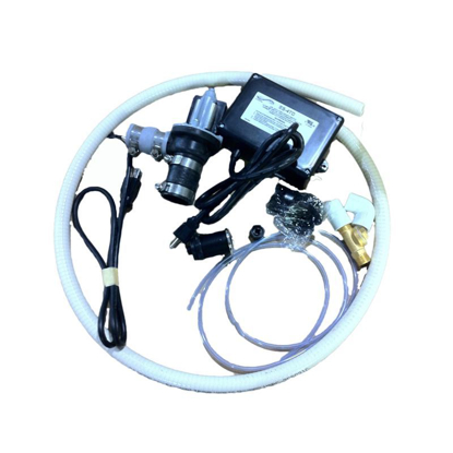 Picture of GS Pedicure Chair Discharge Pump Kit