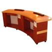 Picture of Double Manicure Table NT20