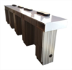 Picture of Manicure Bar Station MBS1501