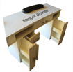 Picture of Manicure Bar Station MBS1600