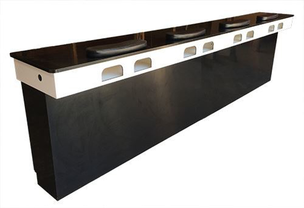 Picture of Manicure Bar Station MBS1502
