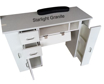 Picture of Manicure Bar Station MBS1800