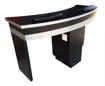 Picture of Double Manicure Nail Table NT200