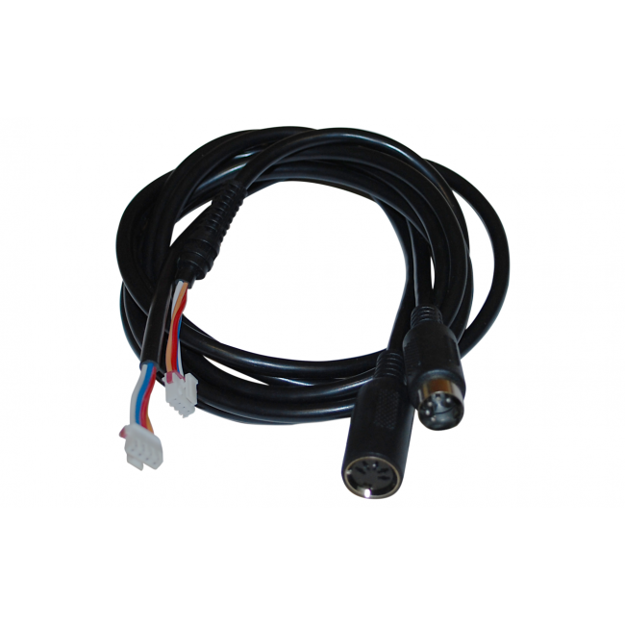 Picture of Remote Control Cable
