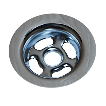 Picture of Drain Bowl (4 holes)