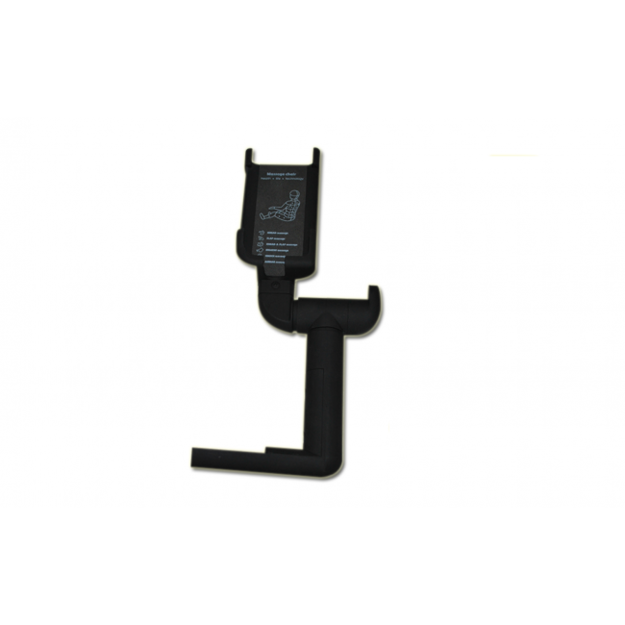 Picture of Remote Holder