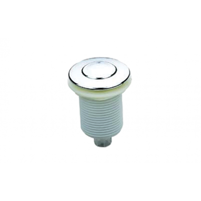Picture of Air Button AB007