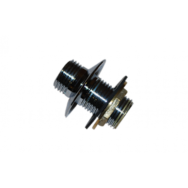 Picture of Connector 007