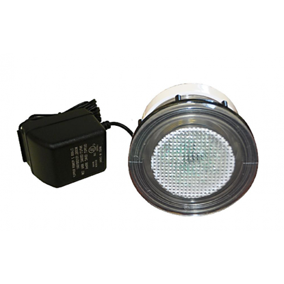 Picture of LED Light  007