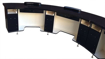 Picture of Manicure Table NT0221