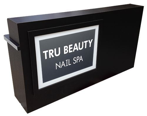 Picture of Nail Dryer RND22