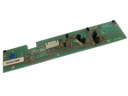 Picture of Roller electric board (New)