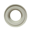 Picture of Drain Gasket 007