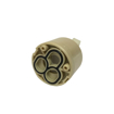 Picture of Faucet Cartridge ST001