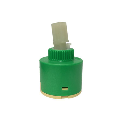 Picture of Faucet Cartridge ST002
