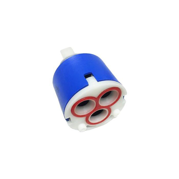 Picture of Faucet Cartridge GS Large