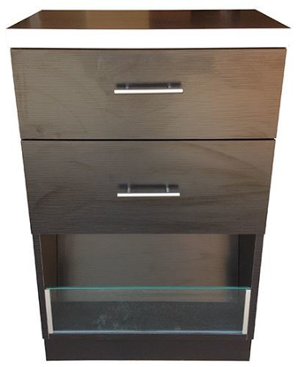 Picture of Coffee Table CT1