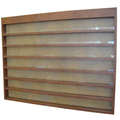Picture of Nail Polish Rack DC523