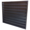 Picture of Nail Polish Rack DC605