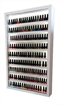 Picture of Nail Polish Rack DC607