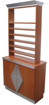 Picture of Nail Polish Rack DPC60