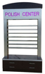 Picture of Nail Polish Rack PR80D
