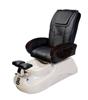 Picture of NoVo Pedicure Spa Chair