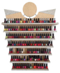 Picture of Nail Polish PR7