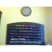 Picture of Nail Polish Rack PR100