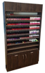 Picture of Nail Polish Rack PR14