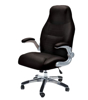 Picture of Novo Guest Chair