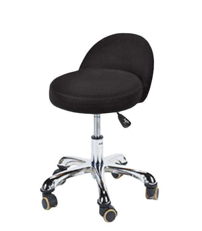 Picture of Novo Pedicure Technician Chair