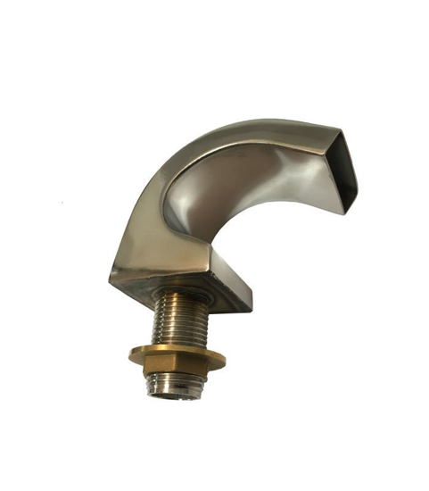Picture of Faucet ST102