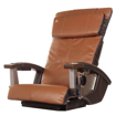 Picture of Human Touch HT138 Pedicure Chair Cushion Set