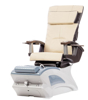 Picture of EOS Human Touch Pedicure Spa Chair